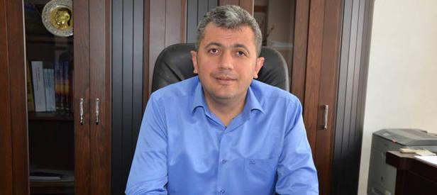 HDP'li vekillerden hain tuzak