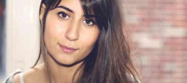Elif Doğan Paris saldırısında hayatını kaybetti
