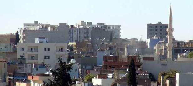 PKK'dan halka gavur zulmü