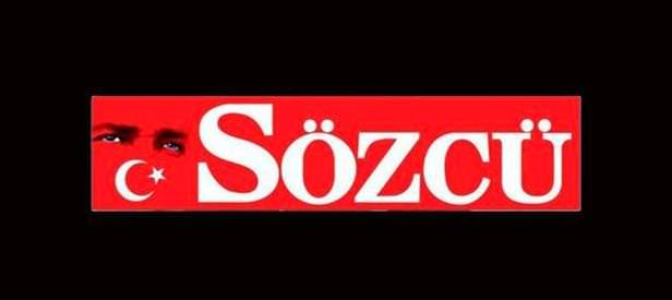 Bosna skandalı!