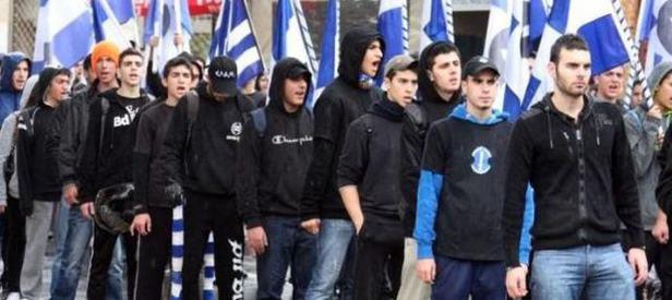 Güney Kıbrıs'ta Türklere saldırı