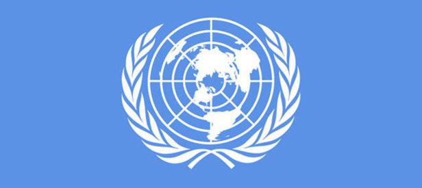 BM'den İsrail'e sert uyarı