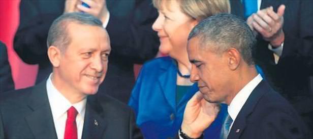 YPG ayarı