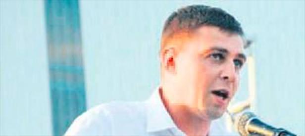 Rus müdür ağır yaralandı