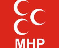 O isim MHP Genel Başkanlığı'na aday!