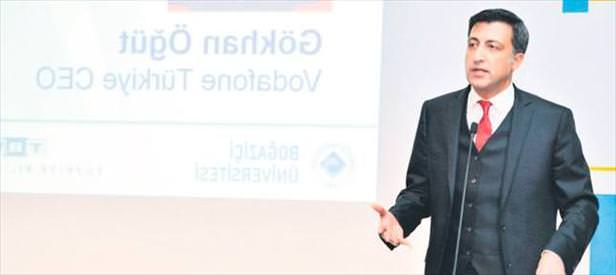Türkiye'nin en dijital şirketleri açıklandı