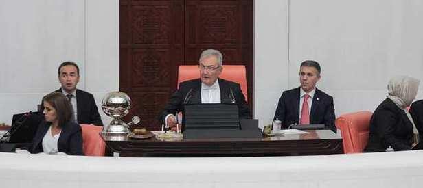 Baykal'dan HDP'nin talebine ret