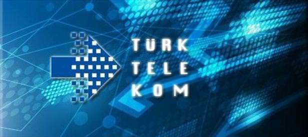 Telekom'a kulüp kredisi