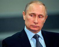 Putin görüşme talebini reddetti