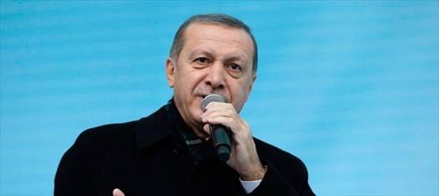Erdoğan'dan Putin'e sert cevap! Yalan söylüyorsun!