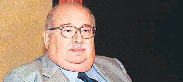 Usta gazeteci Pulur'u kaybettik
