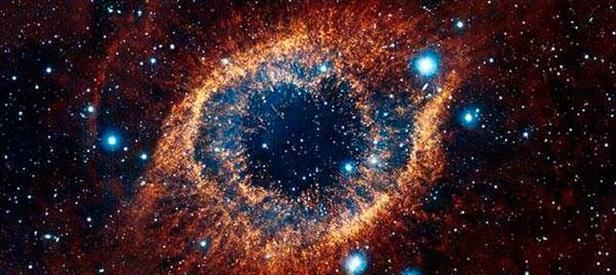 'Yere göğe' 1.6 milyar harcadık