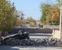 Alçak saldırı: 6 asker yaralı