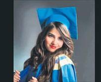 2015'in en çok konuşulanı Özgecan