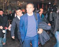 Lazio Galatasaray'ı eler!