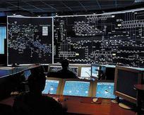 Türk-Rus siber savaşı başladı