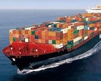 Rusya'ya kızdı ihracatı durdurdu