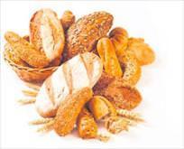 'Ekmek 1 lira 25 kuruşu geçmez'
