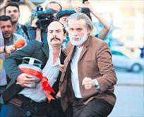 Yıldız savaşları Türkiye