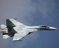 Rus jetleri yine sivilleri vurdu!