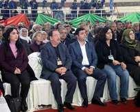 HDP'siz çözüm sürecinin ilk adımı atılıyor