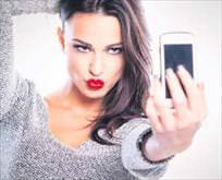 Hindistan'da selfie çekmek yasak