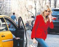 VIP Türklerin Paris çıkarması