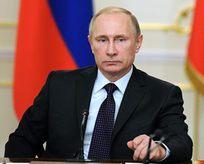 Bu rapor Putin'in canını yakacak