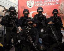 Esad, o uyuşturucuyu satıp silah alacaktı
