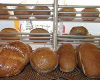 Ekmek zammı geri çekildi!