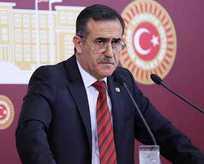 İhsan Özkes: CHP'nin Atatürk'le ilgisi kalmadı