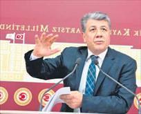 Gülen'in gazetesi!