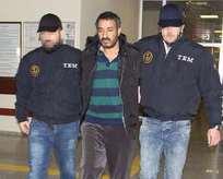YDG-H'nin Şanlıurfa sorumluları tutuklandı