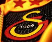 O isimler UEFA kadrosundan çıkarıldı!