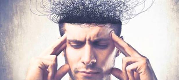 Beyin gücü genişliyor