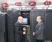 Kaynak'taki server'dan 11 şirket daha çıktı