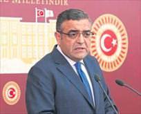 CHP de PYD'yi savundu