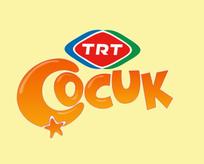 TRT Çocuk'tan bir ilk daha