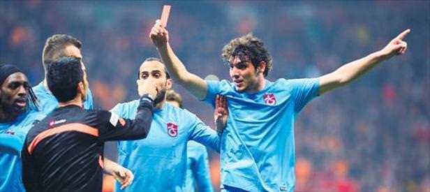 Türk futbolu çetelerden kurtulmalı!
