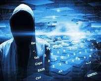 Türk hackerları 'Turan Ordusu' kurdu