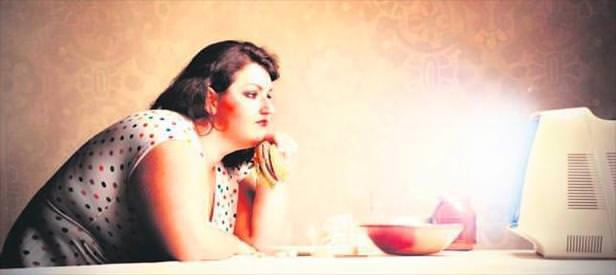 Fazla kilolar anneliğe engel