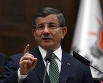 Davutoğlu: Borsa İstanbul için tarihi bir hamle