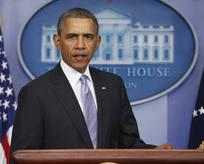 Obamadan kritik Rusya hamlesi