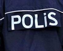 Polise cep yasağı