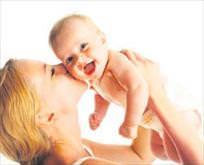 Doğumda bebeğin nefesi kesilmesin