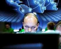 Rusya'dan Türkiye'ye siber saldırı