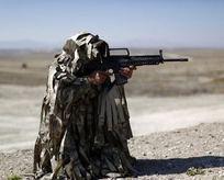 Milli gurur! 42 NATO testini geçen dünyadaki tek tüfek