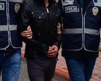 Ankara'daki saldırıyla ilgili kritik gelişme