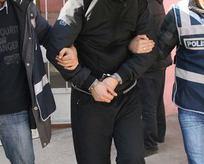 HDP'li başkanlar gözaltında