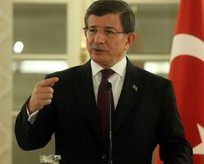 HDP ve CHP terör seviciliğine soyundu